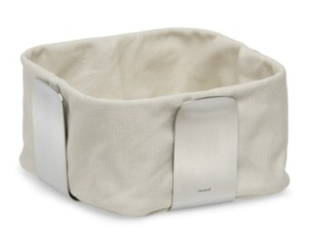 DESA Bread Basket - 63442 DESA Bread Basket