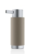 ARA Soap Dispenser Brown