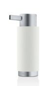 ARA Soap Dispenser white