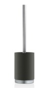 ARA Toiletbrush Black
