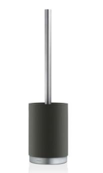 ARA Toiletbrush Black - 68860 ARA Toalettborste