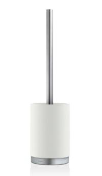 ARA Toiletbrush - 38850 ARA Toiletbrush
