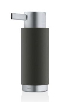 ARA Tvålpump Black - 68861 ARA Tvålpump