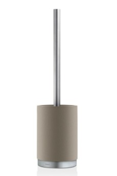 ARA Toiletbrush Brown - 68855 ARA Toiletbrush