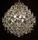Kristallboll-snygg-design-brunnsboden
