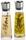 Alinjo-olja-vinager-hallare-glasburkar-koksprodukter-brunnsboden
