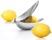 Callista-juicepress-kopa-citronpress-online-koksprodukter-koksinredning-brunnsboden