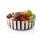 gusto-fruktskal-rostfritt-design-heminredning-brunnsboden2