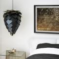 conia-taklampa-snygg-designad-lampa-belysning-brunnsboden