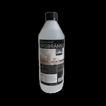 Spisbränsle Ethanol 1 liter - 990012 Spisbränsle Ethanol 12 pack
