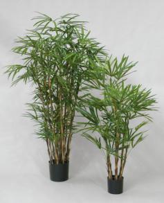 konstgjorda växter rea