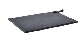 Serveringsfat Granit - Serveringsfat Granit
