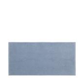 PIANA, Badrumsmatta 50x100 cm, Ashley Blue