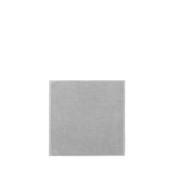 PIANA, Badrumsmatta 55x55 cm, Micro Chip