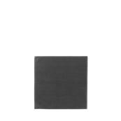 PIANA, Badrumsmatta 55x55 cm, Magnet