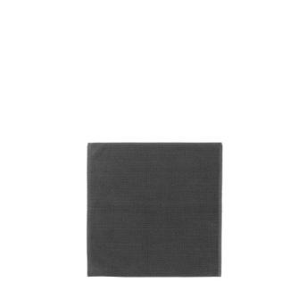 PIANA, Badrumsmatta 55x55 cm, Magnet - PIANA, Badrumsmatta 55x55 cm, Magnet