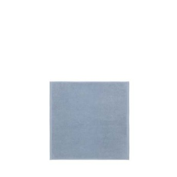 PIANA, Badrumsmatta 55x55 cm, Ashley Blue - PIANA, Badrumsmatta 55x55 cm, Ashley Blue