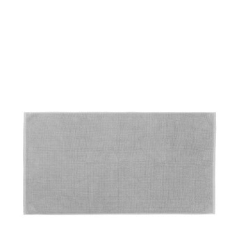 PIANA, Badrumsmatta 50x100 cm, Micro Chip - PIANA, Badrumsmatta 50x100 cm, Micro Chip