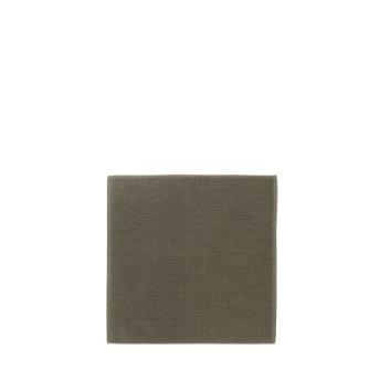 PIANA, Badrumsmatta 55x55 cm, Agave Green - PIANA, Badrumsmatta 55x55 cm, Agave Green
