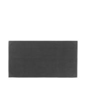 PIANA Badrumsmatta 50x100 cm, Magnet