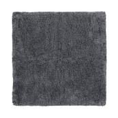 TWIN, Badrumsmatta 60x60 cm, Magnet