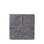 GIO Handduk 50x100 cm, Magnet Melange