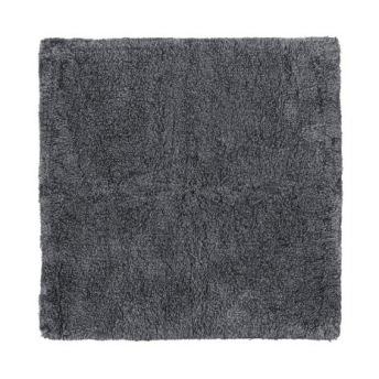 TWIN, Badrumsmatta 60x60 cm, Magnet - TWIN, Badrumsmatta 60x60 cm, Magnet