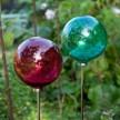 Bubbles - Bubbles P2057886-80