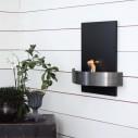 sinai-black-silver-inrdening-design-brunnsboden