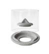Vinnaljus Indoor Granicium® inkl. lock