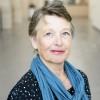 Kerstin Lingebrant