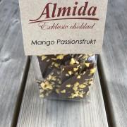 Lsv. Almida chokladbräck