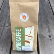 Lsv. Kaffe Järna Rosteri 100gr