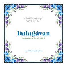 dalagåvan-blå-stora-72dpi