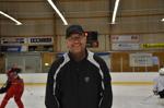 Torleif Lundsten GDI Målvaktstränare
