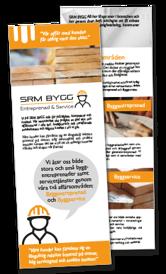 Ladda ner vår företagsfolder (PDF)