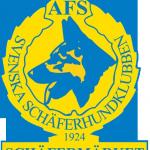 svenska schäferhundsklubben