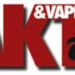 jaktovapen_logo
