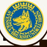 logo brukshundsklubben