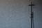 by Primy högupplöst betongväggsbild