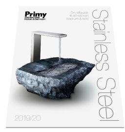 Primy ny katalog 2019-2020