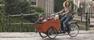 Babboe Big lastcykel 01