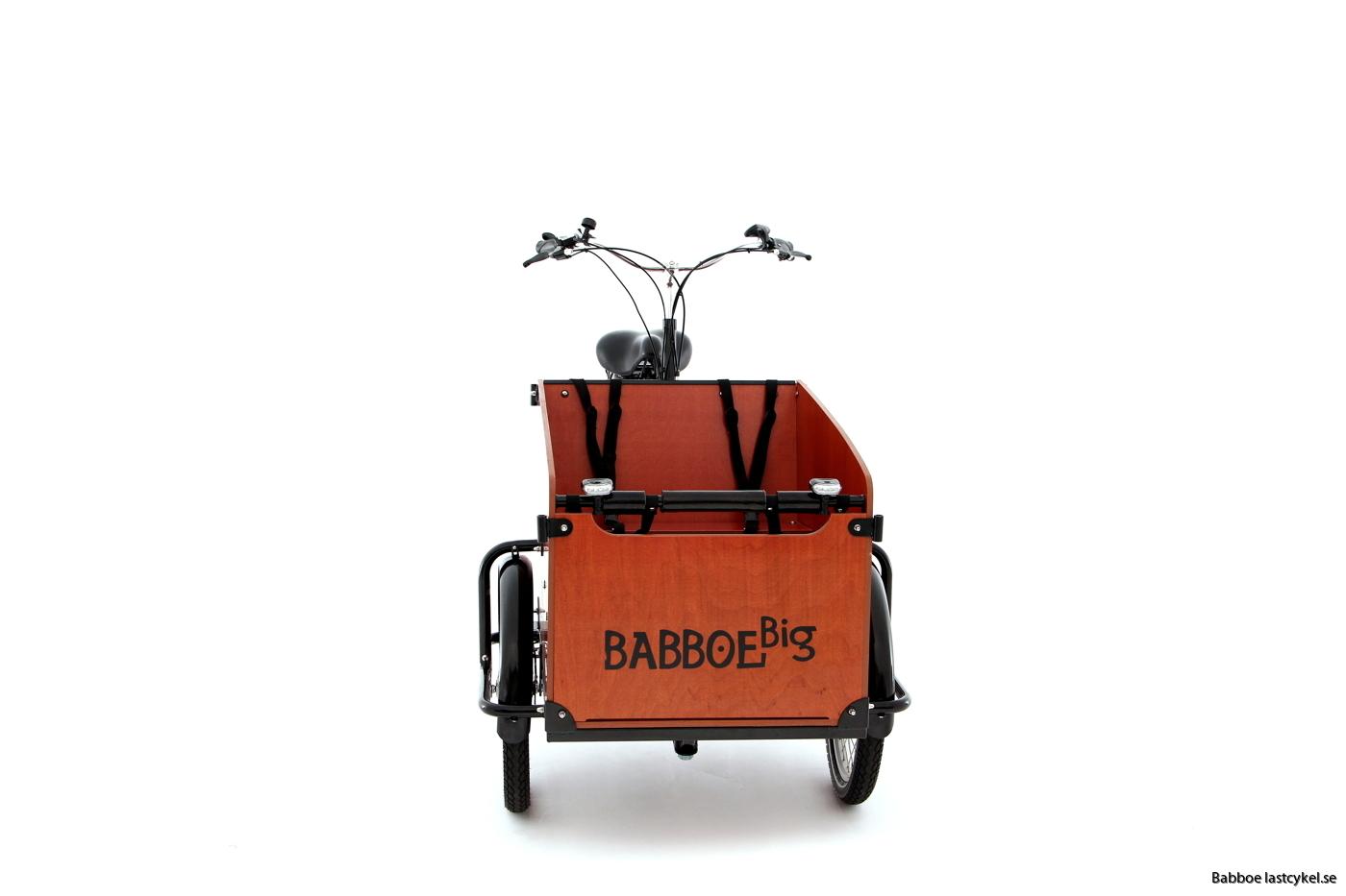BABBOE-BIG-E-02-36