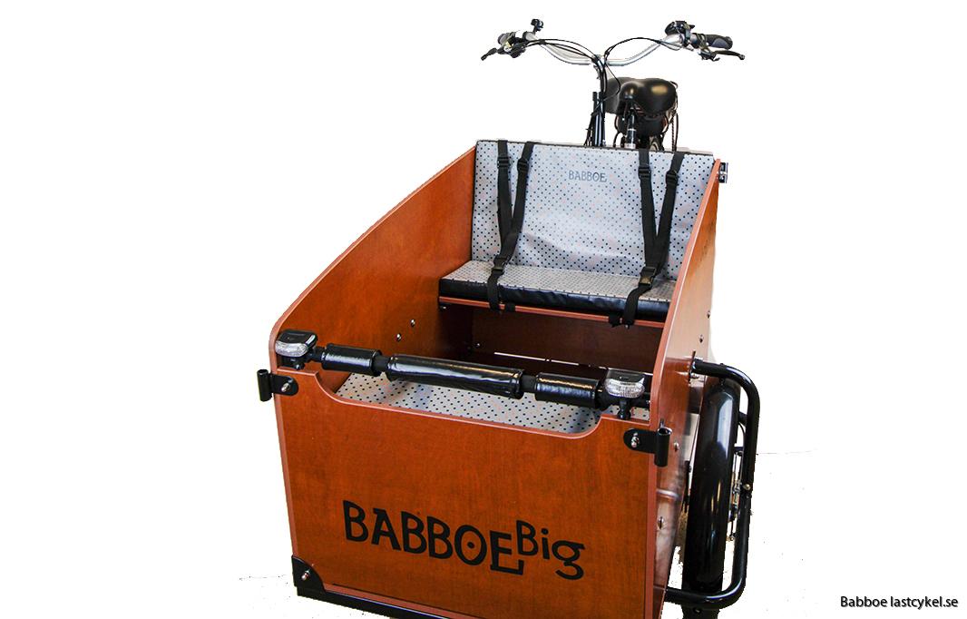 babboe-Big dynor stars