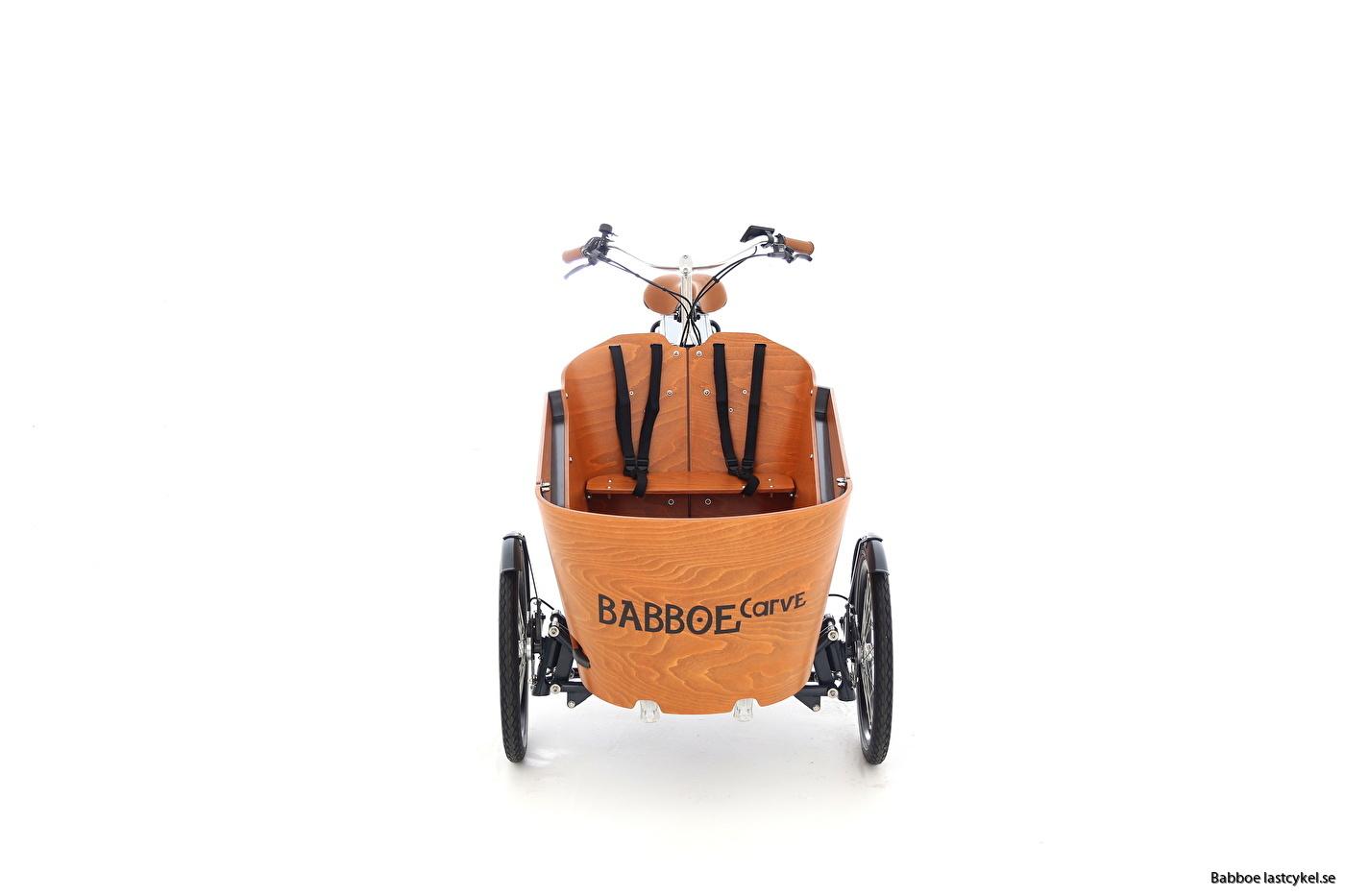 BABBOE-CARVE-E-064
