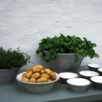 potatis skål 1400kr