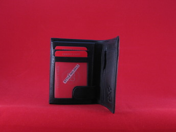 2012, 9 + 2 kort - 2012 svart, 9 + 2 kort