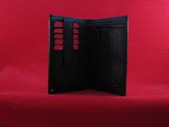LB 032 Long, 10 + 1 kort - LB 032 Long, 10 + 1 kort