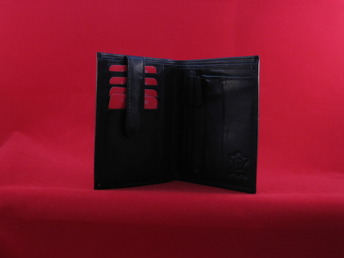 LB 032 Geans, 8 + 1 kort - LB 032 Geans, 8 + 1 kort