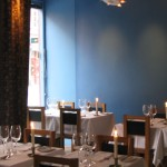 Stiernan Restaurang 007
